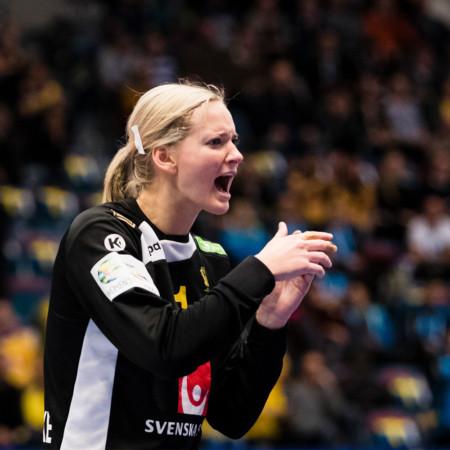 1 Johanna Bundsen