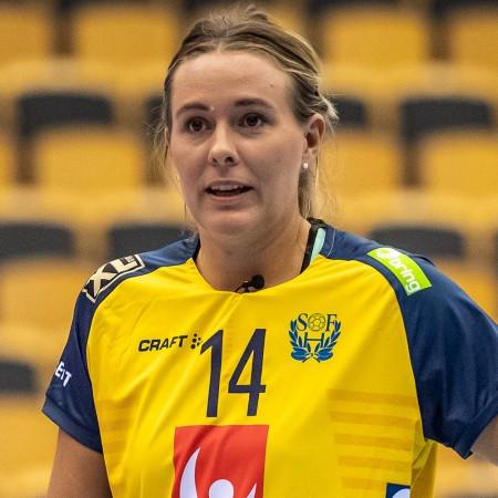 14 Johanna Westberg