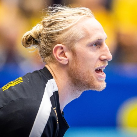20 Mikael Appelgren