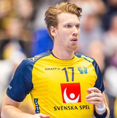 17 Simon Jeppsson