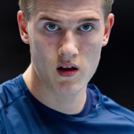 30 Tobias Thulin