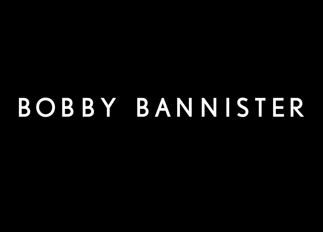Bobby Bannister