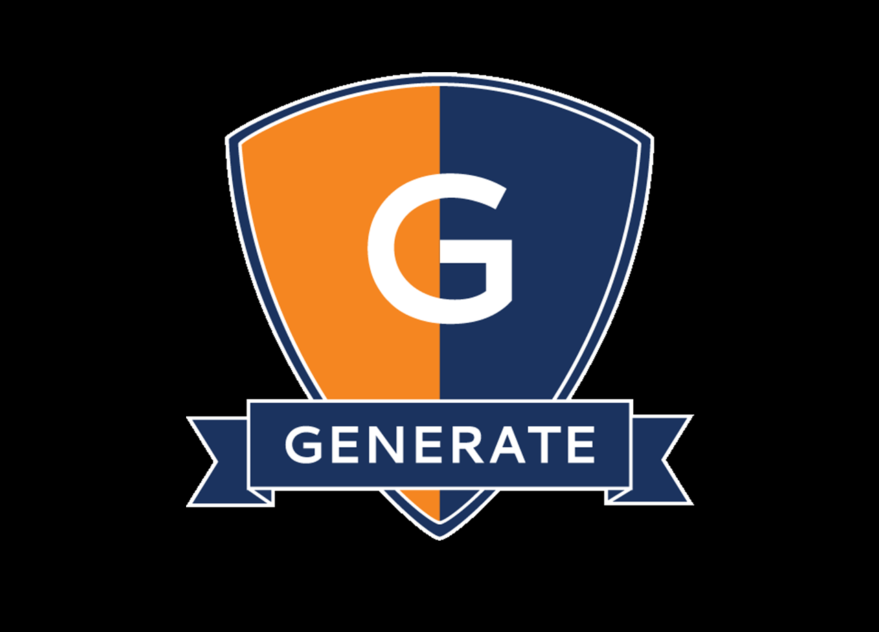Generate Partnerships