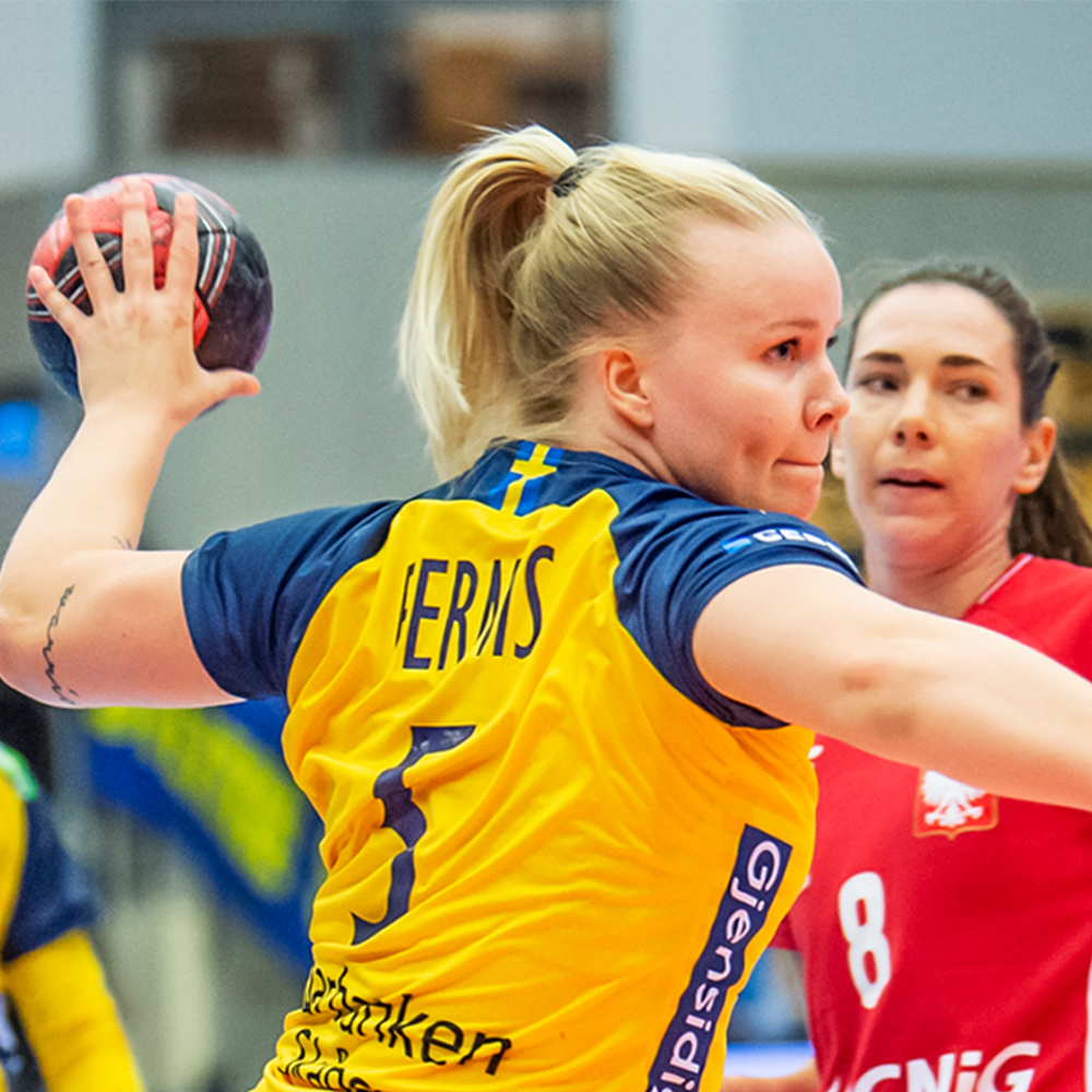 5 Emma Fernis