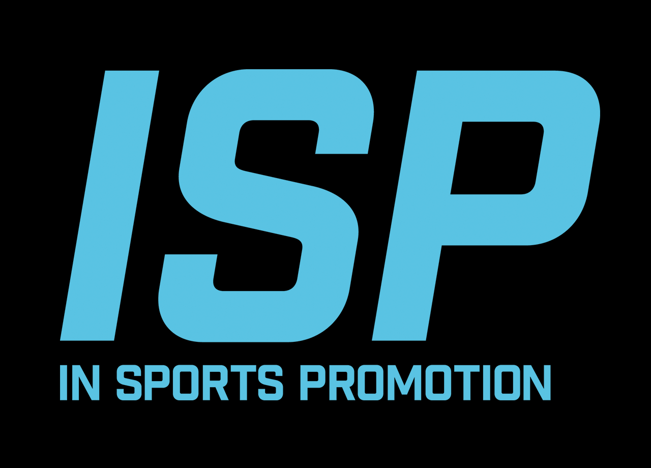 ISP Sport & Marketing