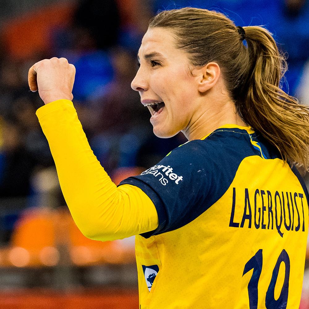 19 Anna Lagerquist
