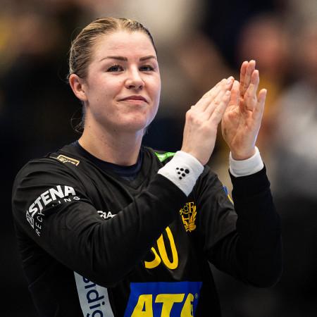 30 Martina Thörn