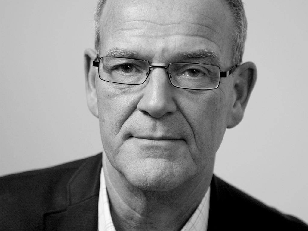 Ralf Lundberg