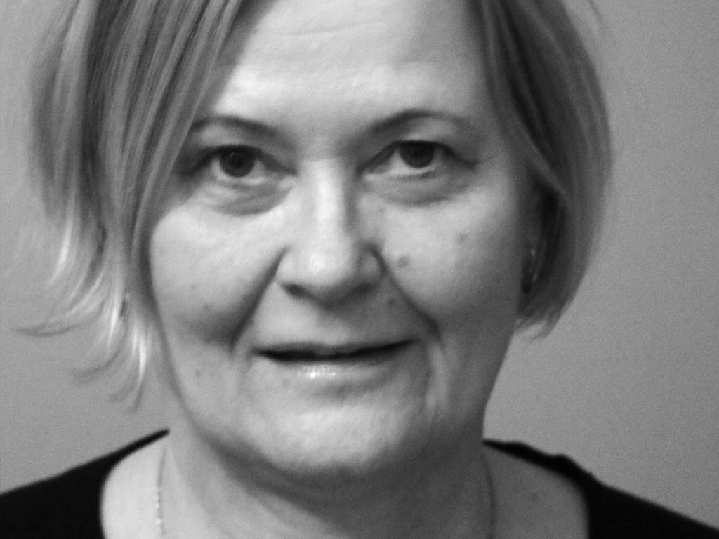 Annci Edholm-Löf