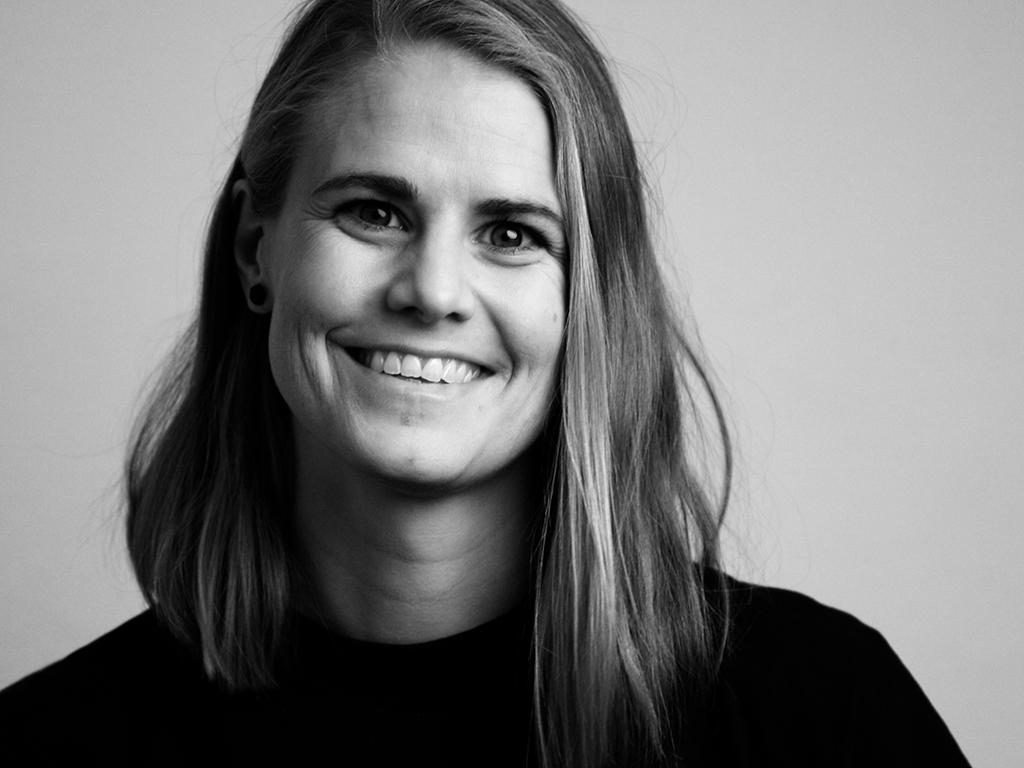 Maja Johansson