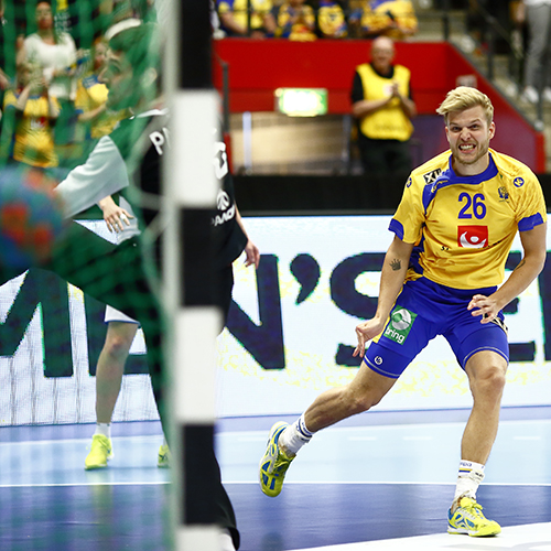 26 Anton Halén