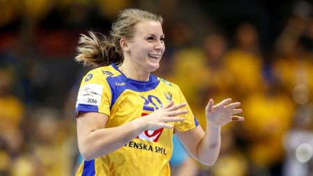 Stor svensk seger i första VM-kvalmatchen