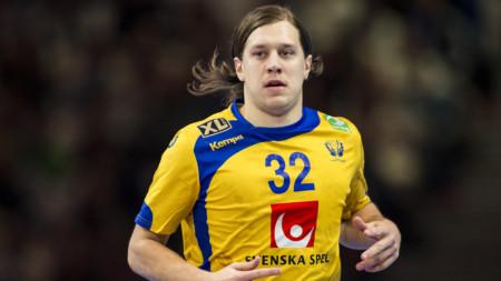 Sverige avslutade EM-kvalet med ny seger