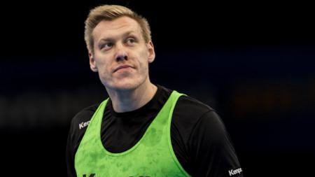 Fredric Pettersson klar för fransk storklubb