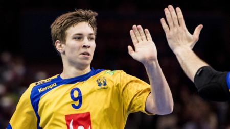 Tre svenskar kan få pris som världens bäste