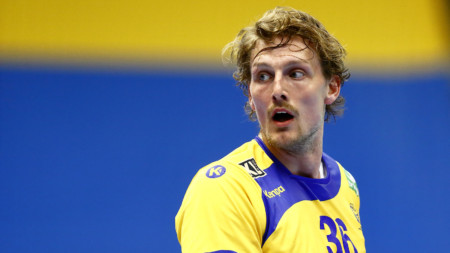 Sverige tar emot Kroatien i Norrköping