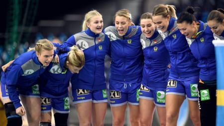 Matchguide: Sverige–Danmark