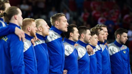 Matchguide: EM-final, Spanien–Sverige