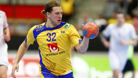 Matchguide: Sverige–Ungern