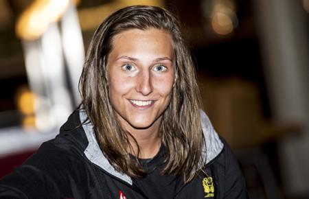 Monti Danielsson klar för Esbjerg