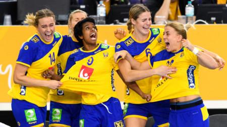 Matchguide: Serbien–Sverige