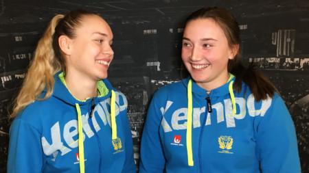 TV: Stankiewicz, Löfqvist och Larholm inför VM-kvalet