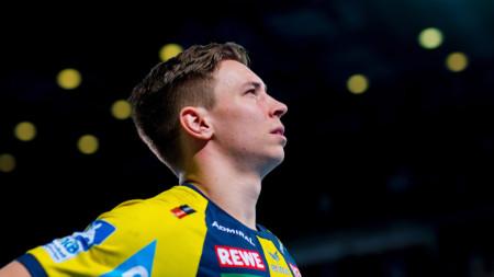 Stor svensk cupsuccé i helgen