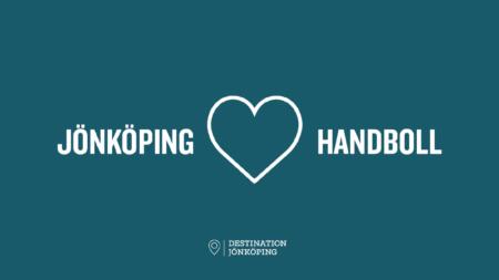 Avsiktsförklaring med Jönköping
