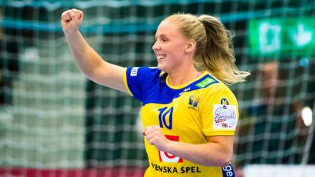 Matchguide: Sverige–Ukraina