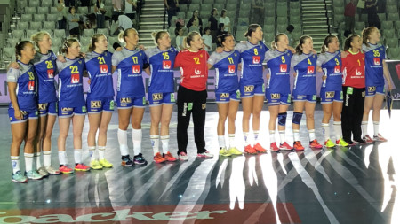 Matchguide: Sydkorea–Sverige