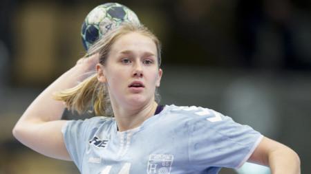 Lindqvist debuterar – Blohm tillbaka