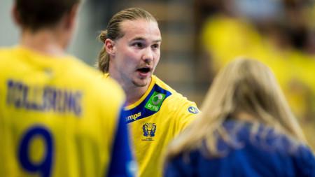 Matchguide: Österrike–Sverige