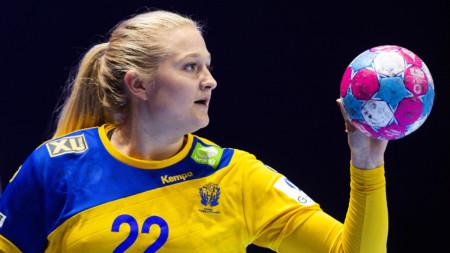 Så spelar Sverige i huvudrundan