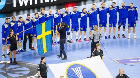 Matchguide: Tunisien–Sverige