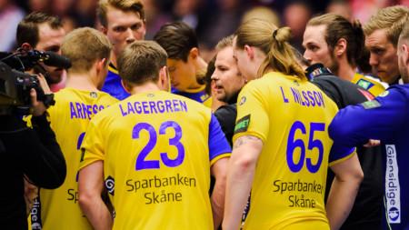 Matchguide: Kroatien–Sverige