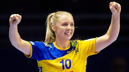 """Lundström: """"Ryssland krigar alltid in i det sista"""""""