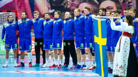 Matchguide: Sverige–Norge