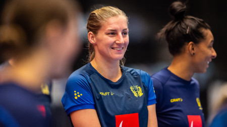 Matchguide: Sverige–Nordmakedonien