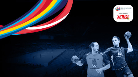 SportExpressen bevakar handbolls-EM från insidan