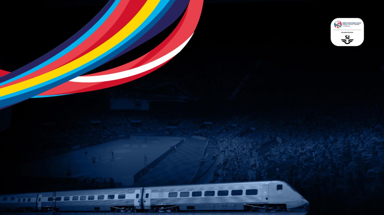 em2020 tåg