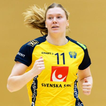 11 Johanna Forsberg