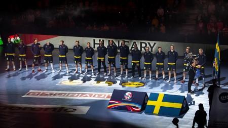 Matchguide: Island–Sverige