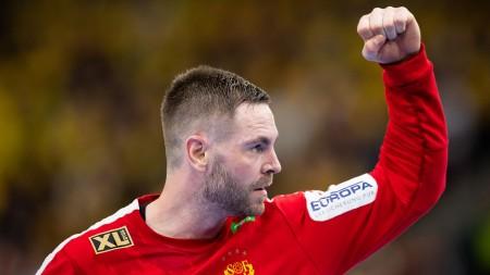 Matchguide: Portugal–Sverige