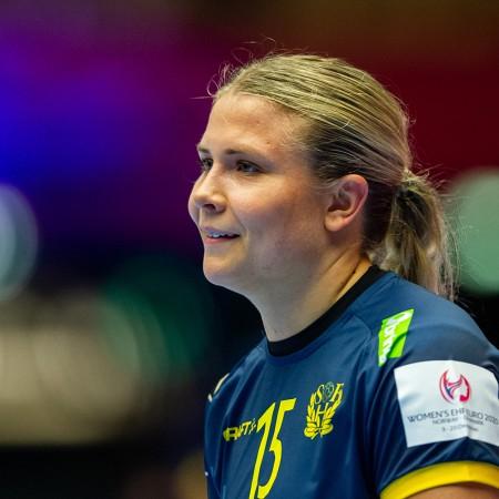 15 Emma Rask
