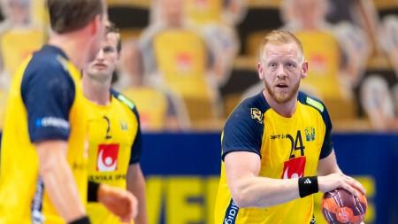 Matchguide: Kosovo–Sverige