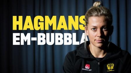 Hagmans EM-bubbla, del 3