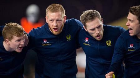 Matchguide: Sverige–Qatar