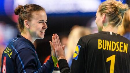 Matchguide: Ukraina–Sverige