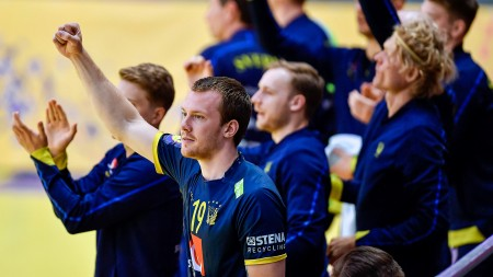 Matchguide: Montenegro–Sverige