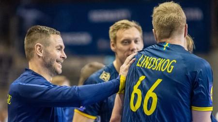 Matchguide: Sverige–Kosovo